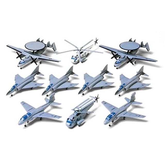U.S. Navy Aircraft Set No. 2