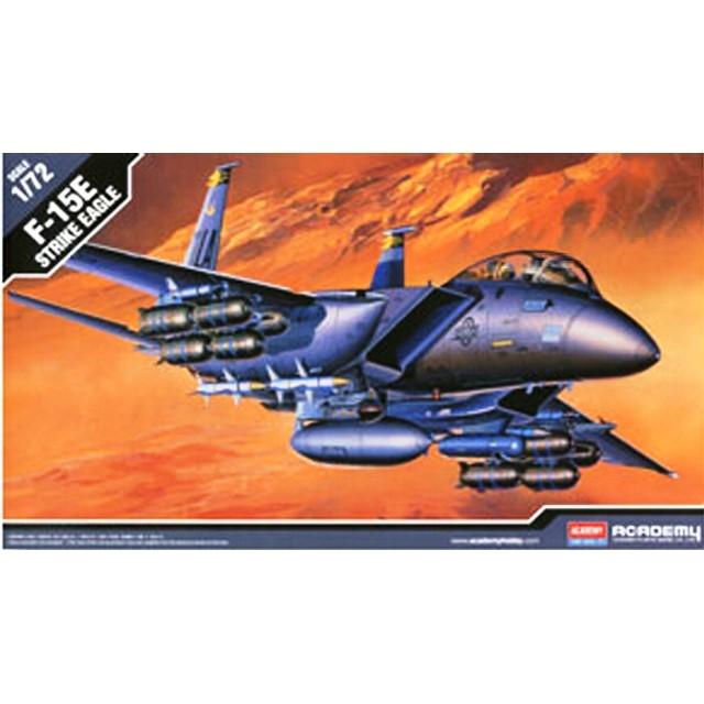 U.S. Air Force F-15E
