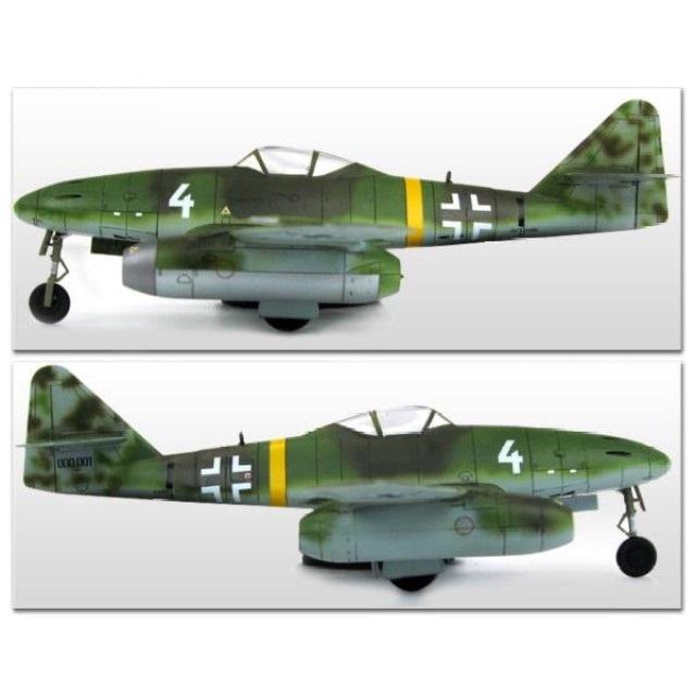 "Me-262A-1/2 ""Last Ace"""