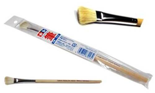 Flat Brush - #5