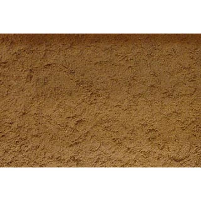 Texture Paint Soil Dark Earth - 250ml